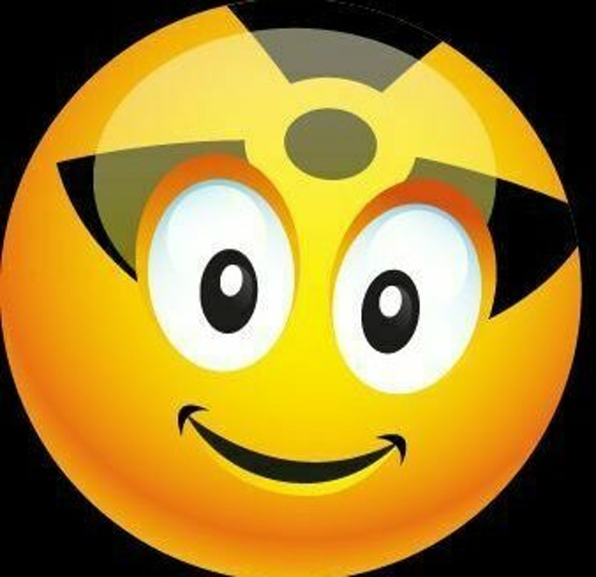 Kern Net avatar