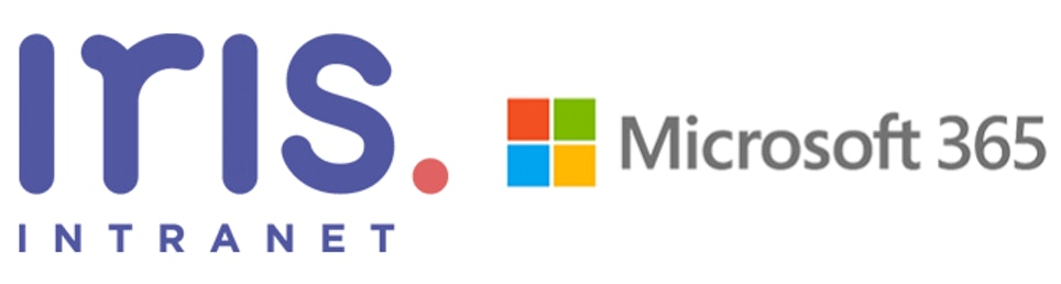 Microsoft365 Iris