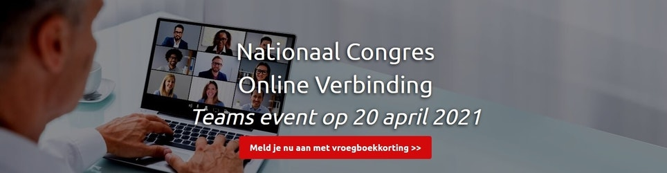 Event 20 april