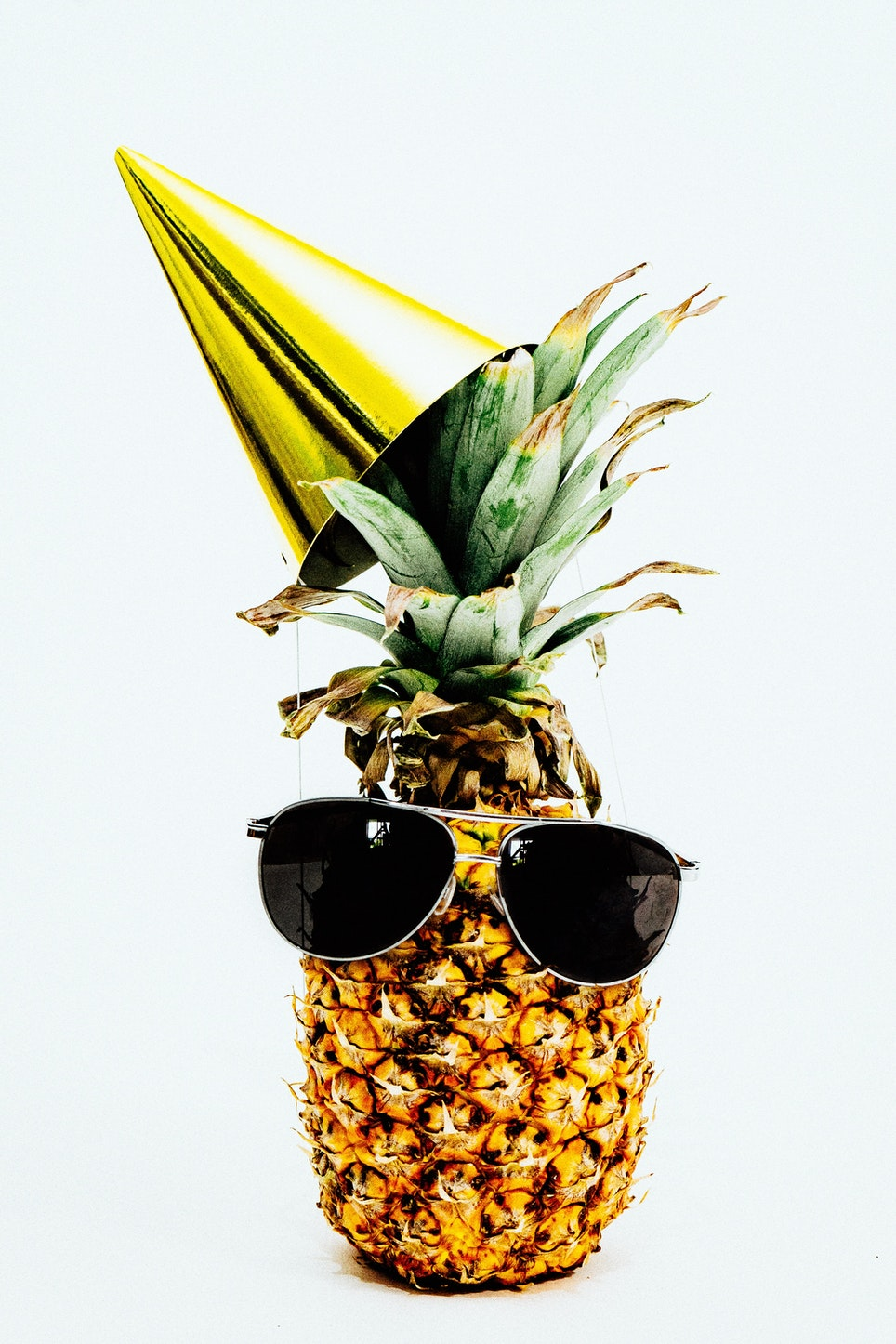 Pineapple supply co Ng Dapgp Ai TE unsplash
