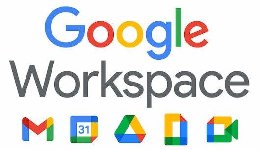 Google Workspace1