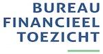 Bureau voor Financieel Toezicht
