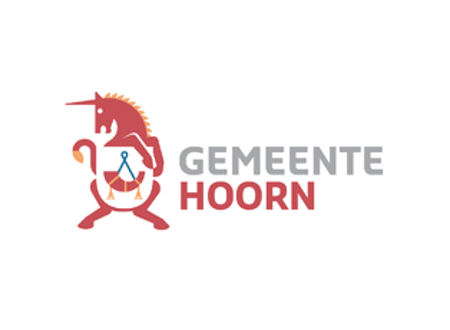 Quote Gemeente Hoorn