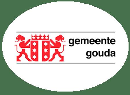 Quote Gouda