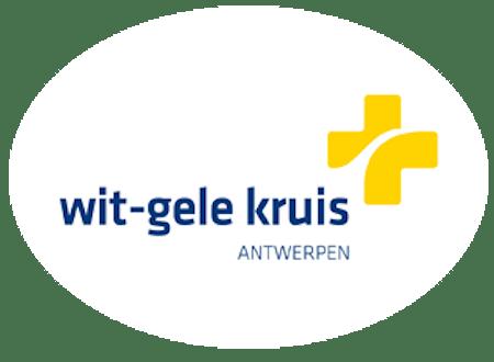 Quote WGK Antwerpen