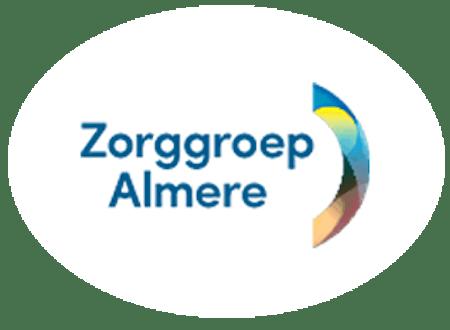 Quote Zorggroep Almere