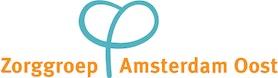 Zorggroep Amsterdam Oost